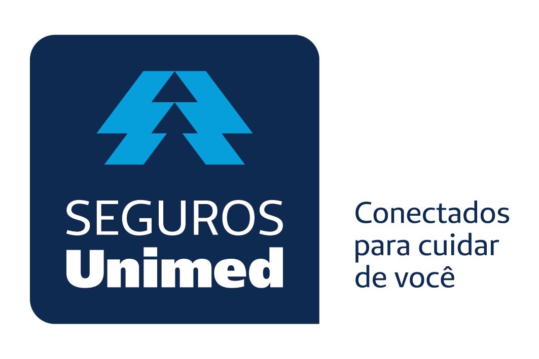 Seguros Unimed_logo preferencial-01